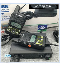 Baofeng mini One