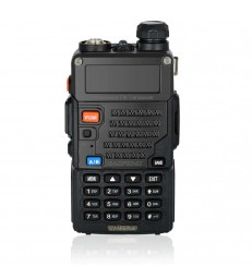 Baofeng UV-5RE Plus