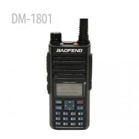 DM-1801