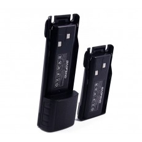 Batteria UV-82 3800mah